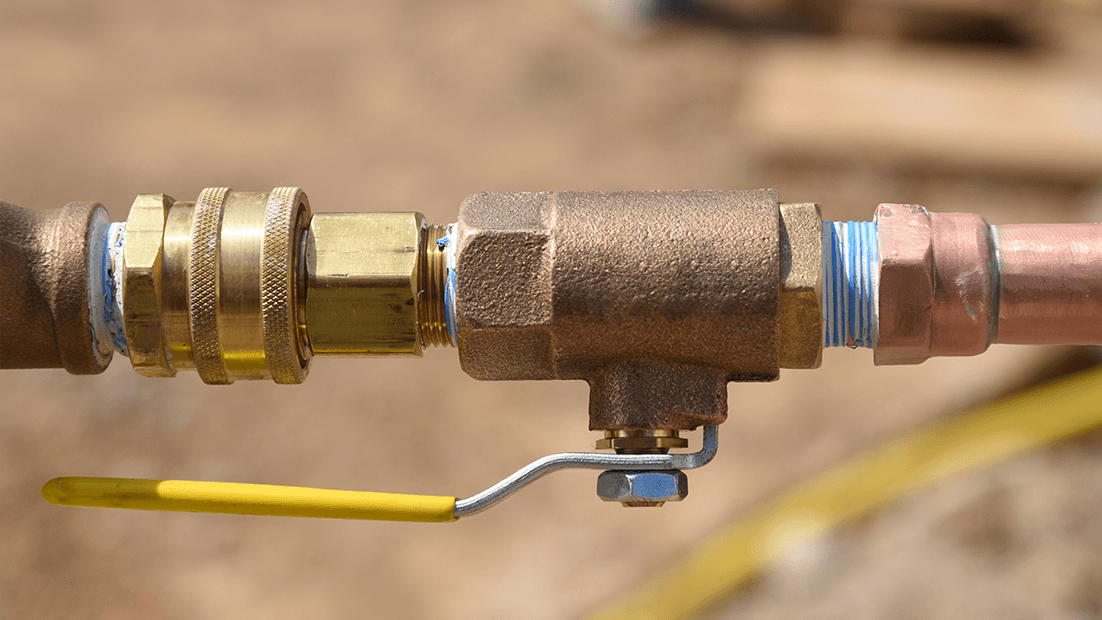 City Mill | Minimize Damage During Plumbing Emergencies - City Mill