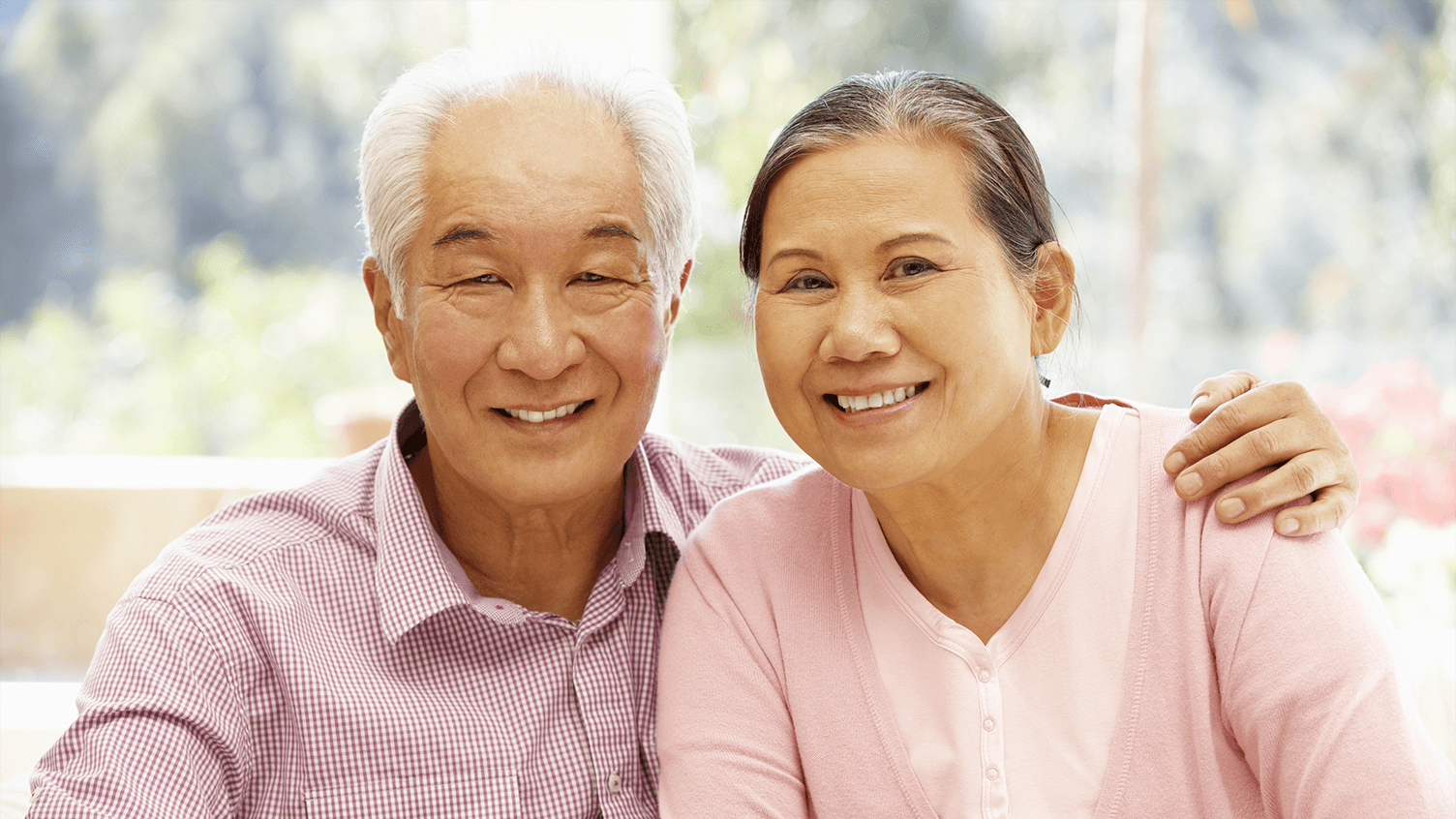 Fall Prevention: Protect Your Loved Ones