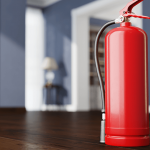 City Mill Choosing The Right Fire Extinguisher City Mill