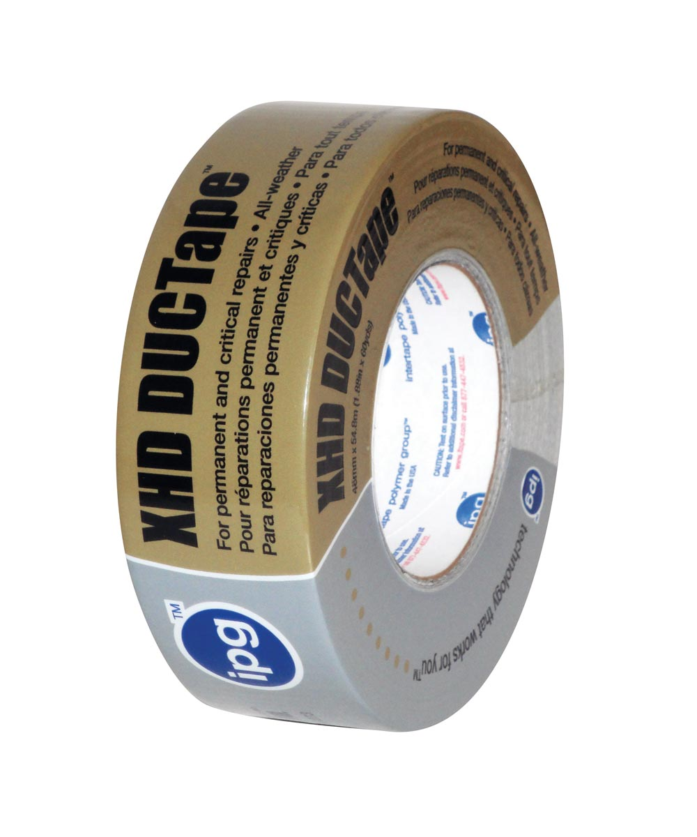 XHD DUCTape