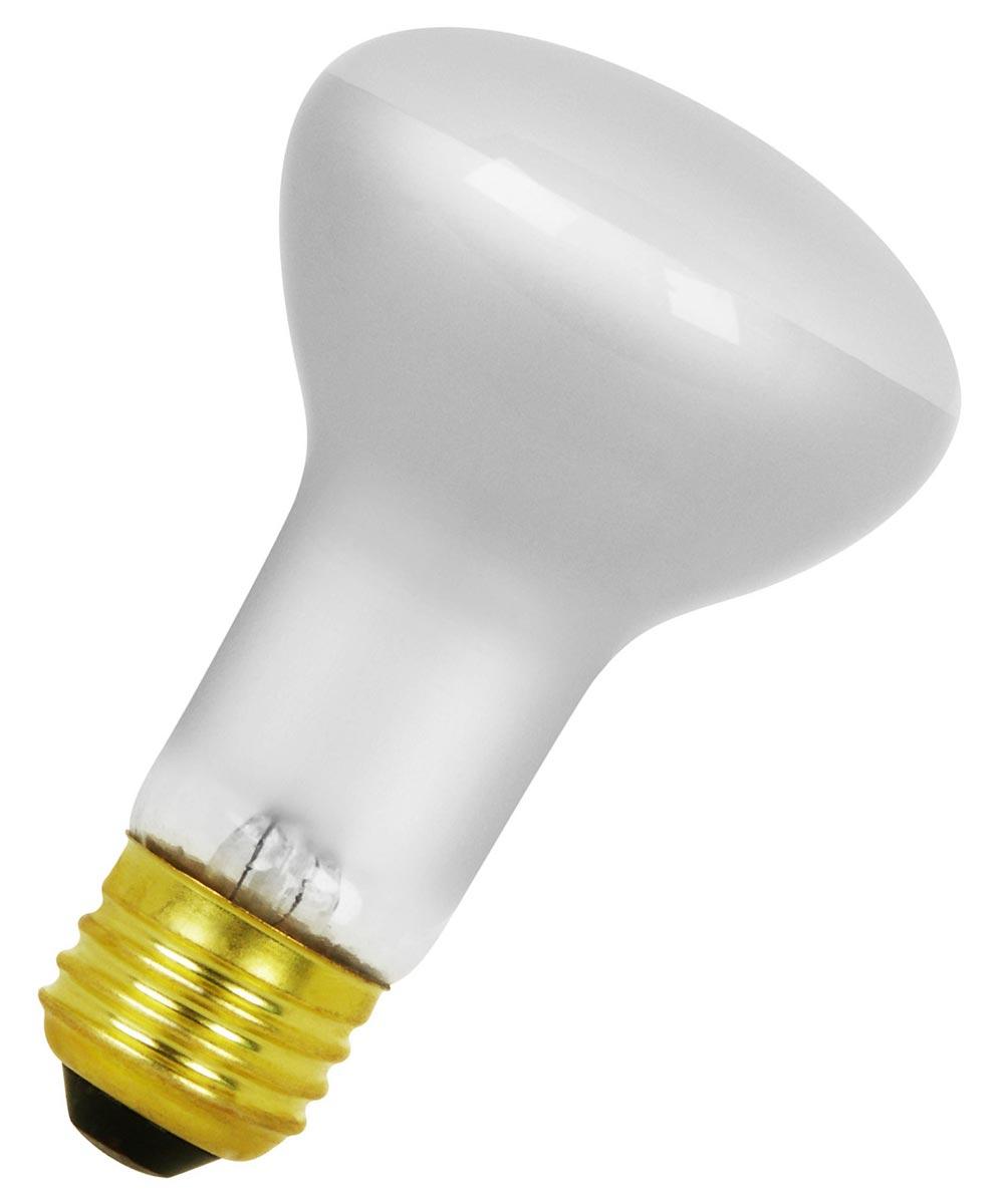 Feit Electric 30 Watt Track Reflector Flood Light Bulb