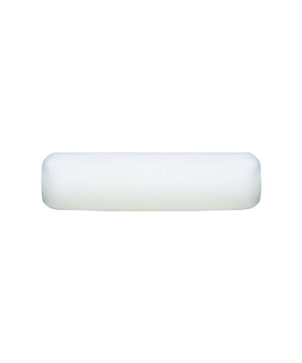 Purdy White Dove 9 in. x 3/8 in. Paint Roller Cover