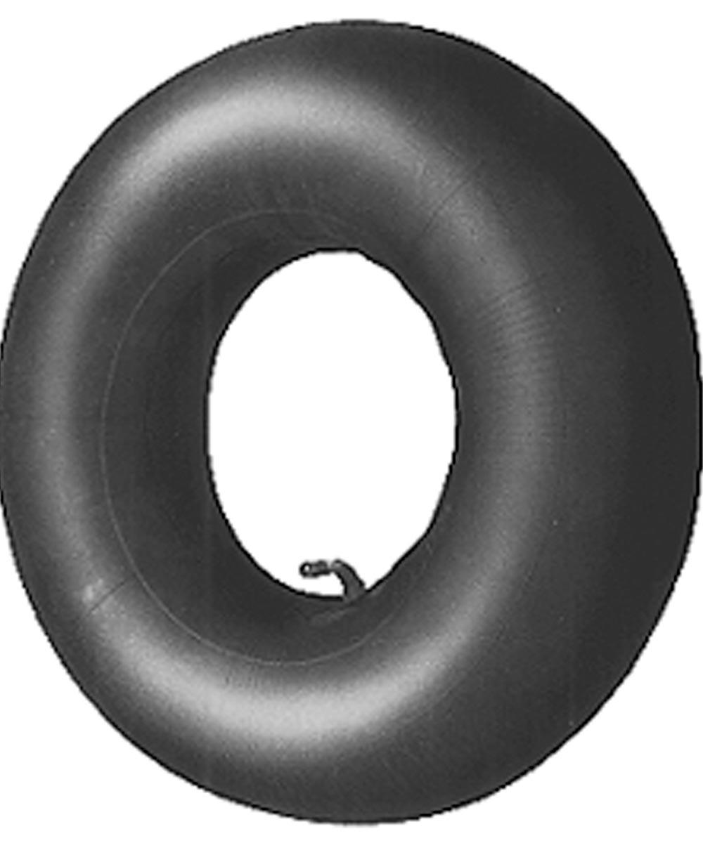 6 in. L-Shaped Tube