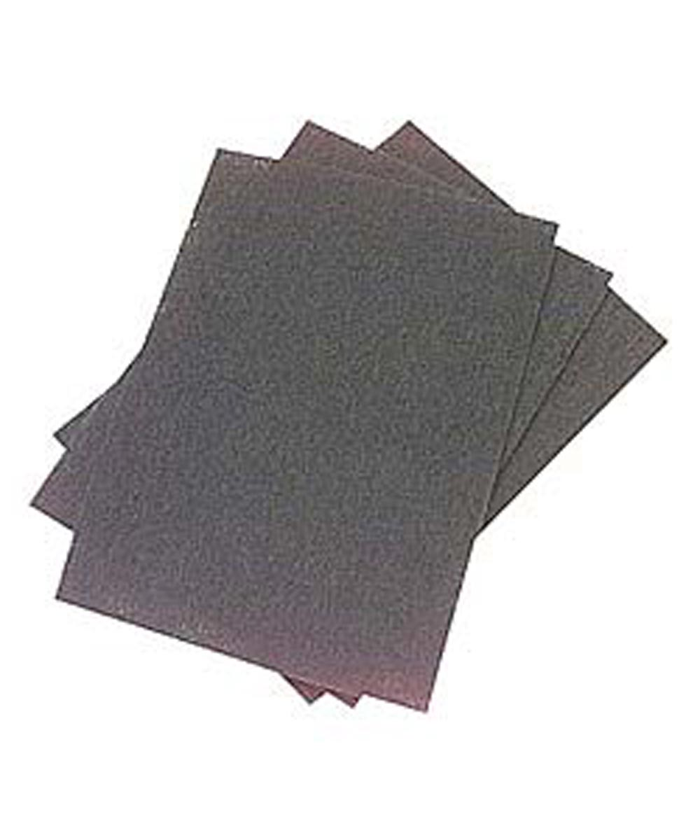 Ductfree Filter Pads