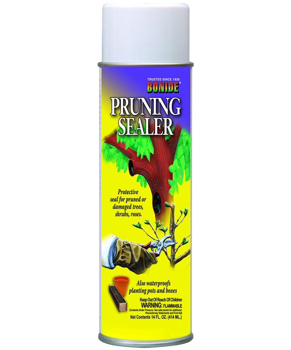 Protective Pruning Sealer, 14 oz. Spray