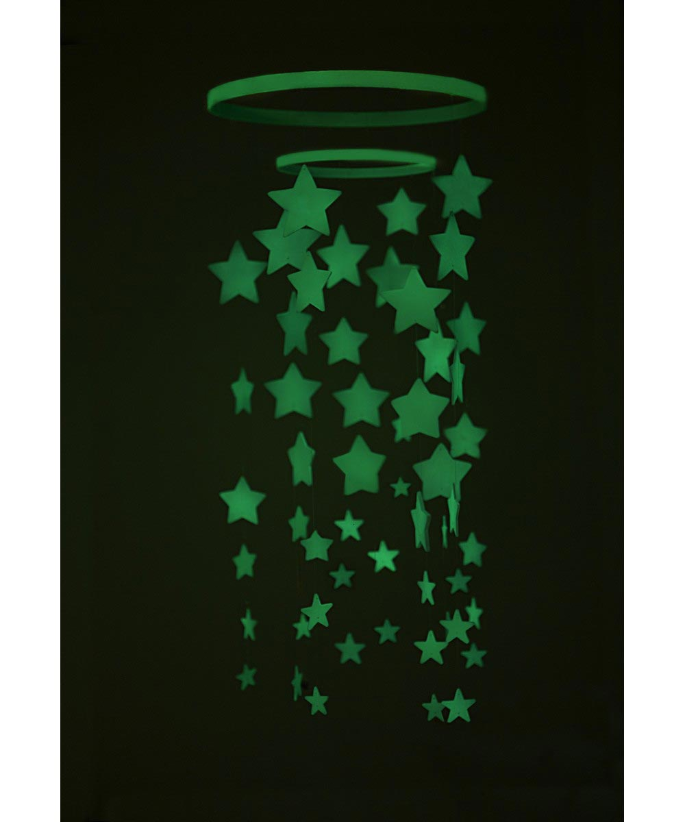 Specialty Glow In The Dark Spray Paint, 10 oz Spray Paint, Glow In The Dark