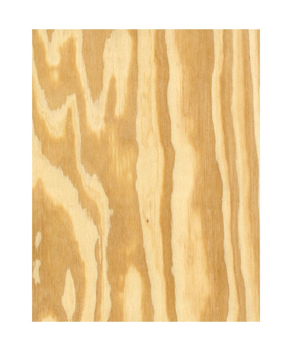 Plywood HP G1s 3/8 in. x 2 ft. x 2 ft.