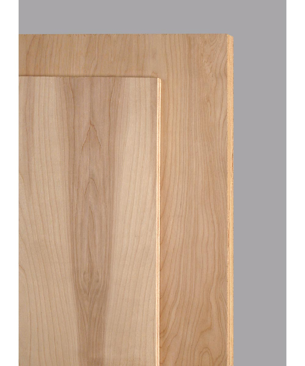 Plywood Birch HP 1/4 in. x 2 ft. x 4 ft.