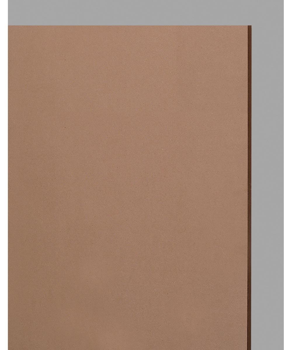 Hardboard Tempered HP 3/16 in. x 2 ft. x 4 ft.