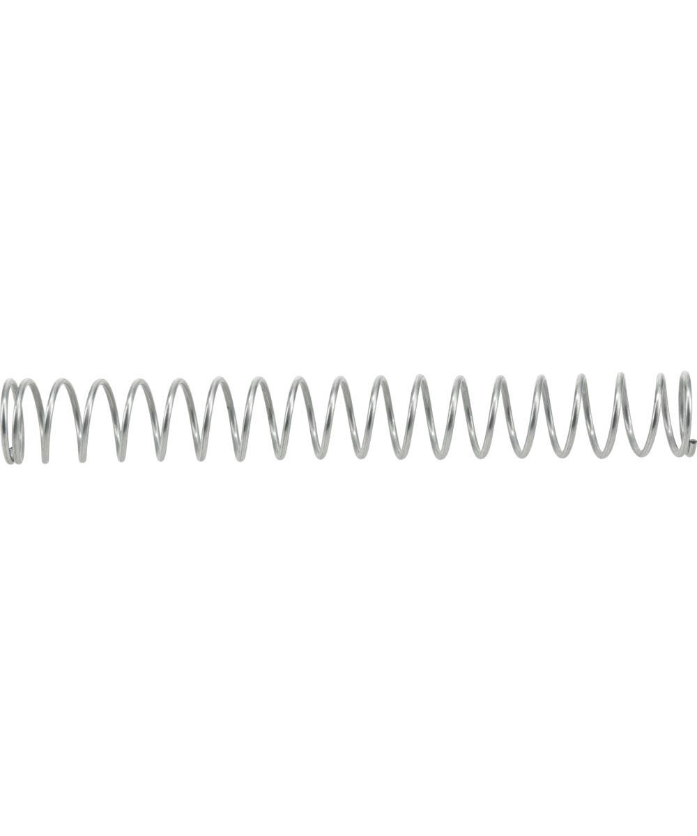 #115 Compression Spring, 5/8 in. (Diam) x 5 in. (L)