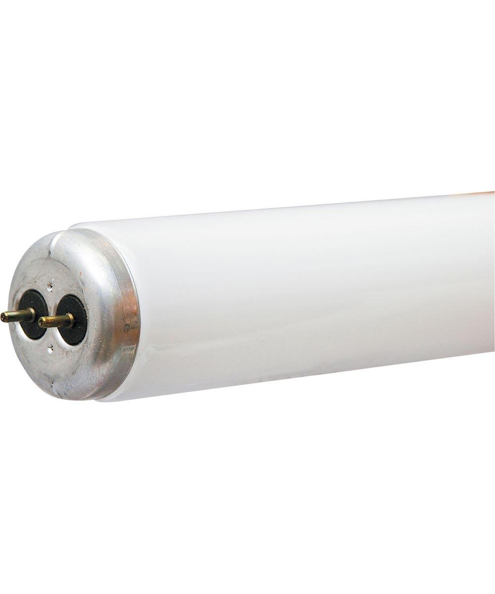 30 Watt 36 in. Cool White Fluorescent Tube Light Bulbs