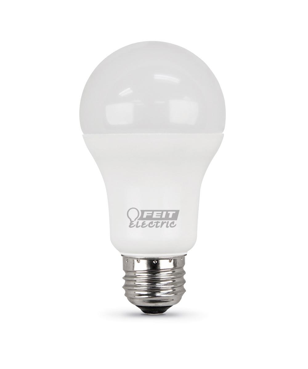 Feit Electric 14.5 Watt Soft White A19 Non-Dimmable LED Light Bulb