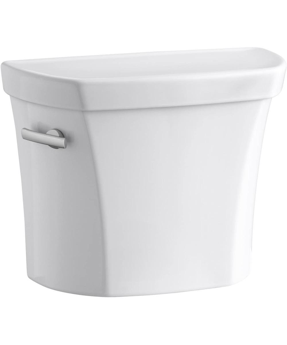 Kohler Wellworth 1.28 GPF  Toilet Tank