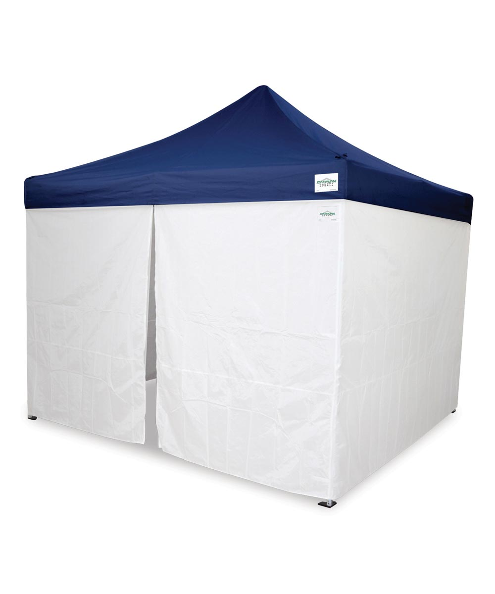 Sidewall Set for M Series Straight Leg Canopy Tents