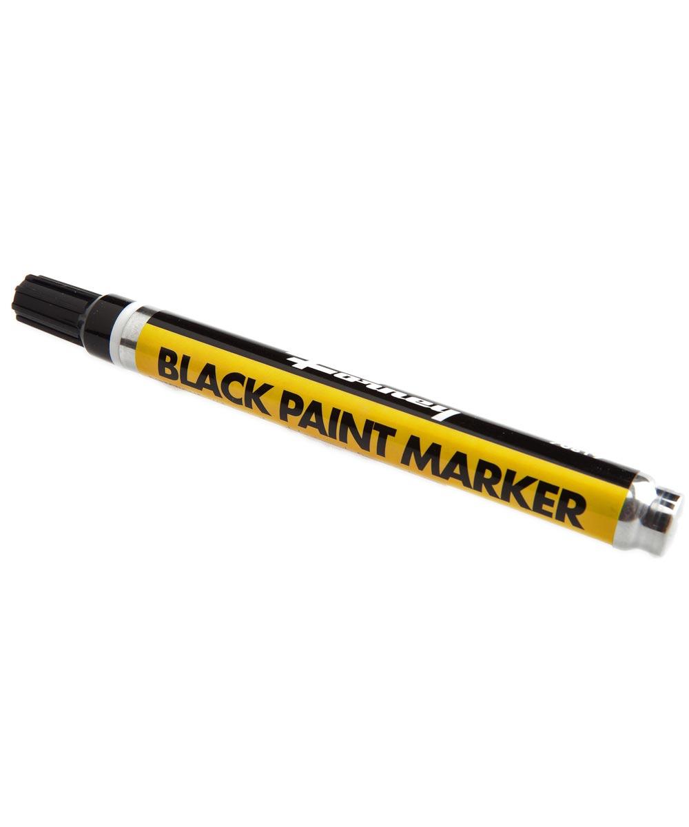 Black Paint Marker