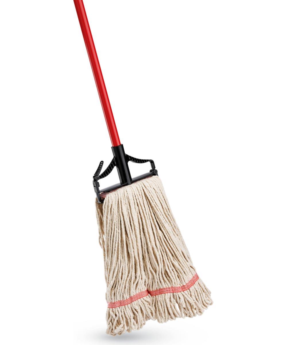 Large Heavy Duty Wet Mop