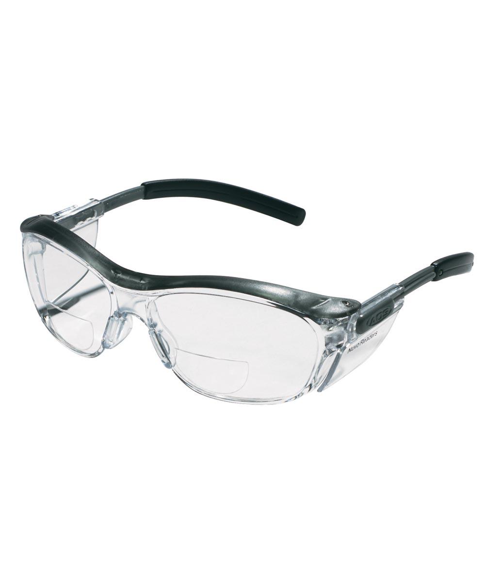 Readers Safety Eyewear