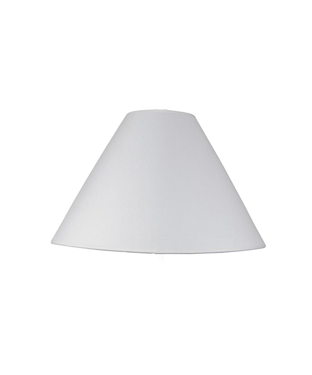 LAMPSHADE HRDBK IVY 5 in.X12 in.X10 in.H