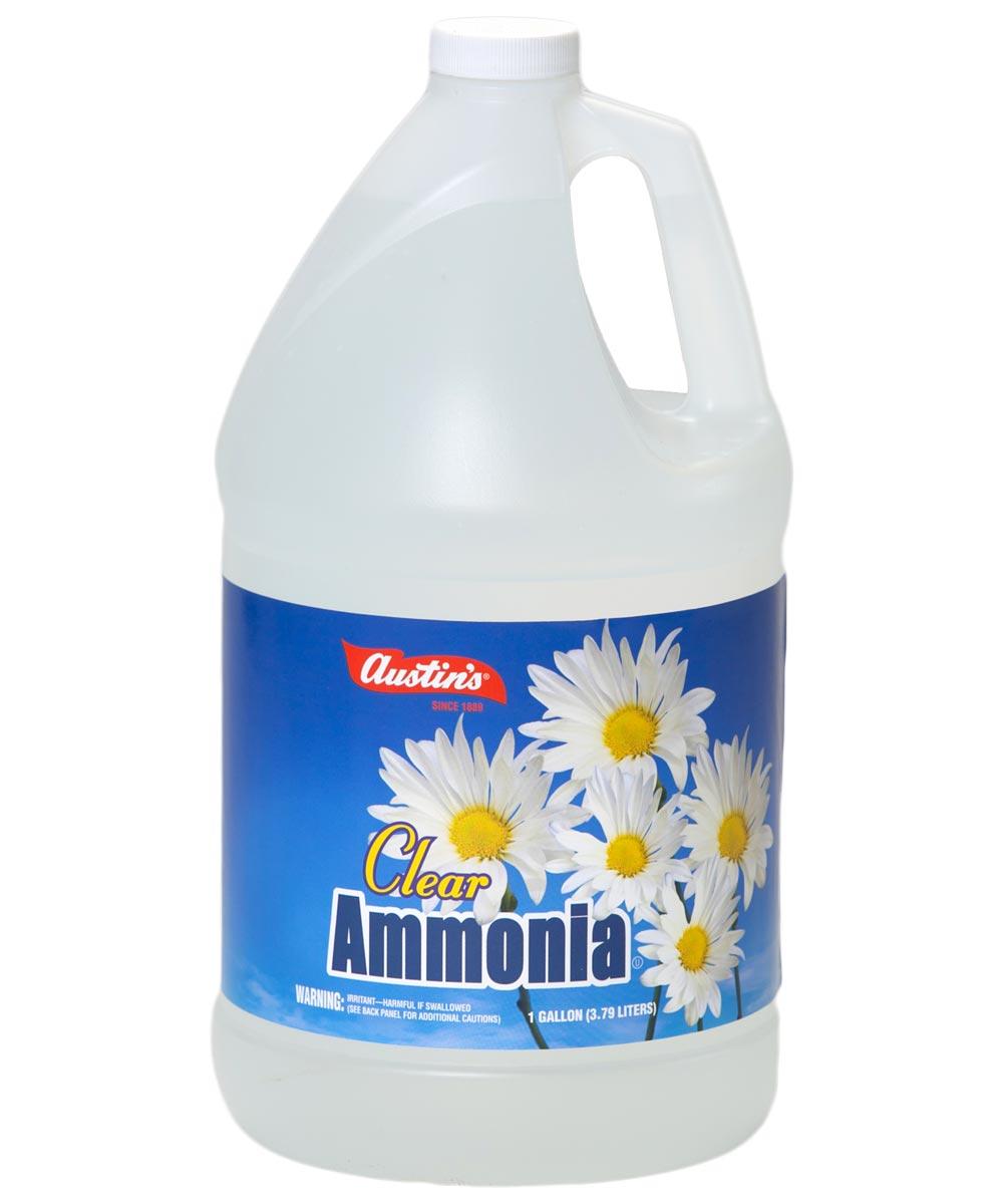 Multi-Purpose Cleaner, 128 oz., Colorless, Liquid