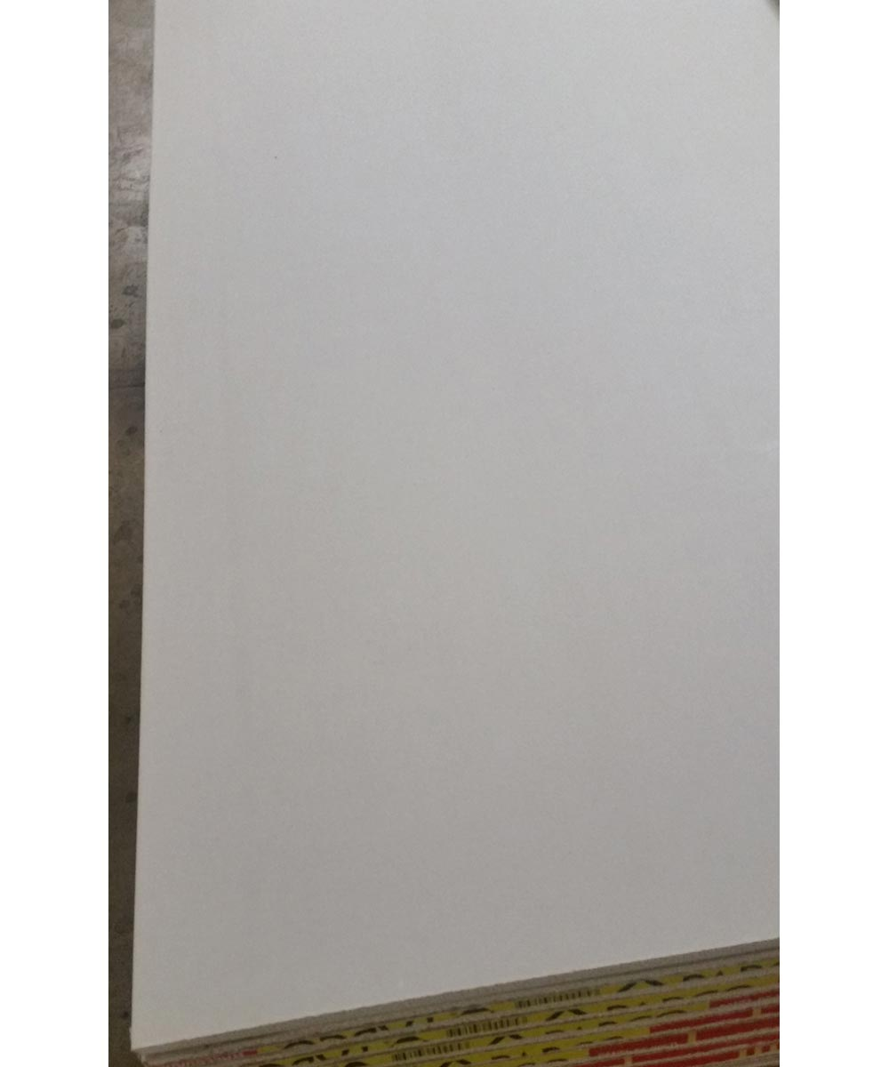 Drywall Board 1/2 in. x 2 ft. x 4 ft.