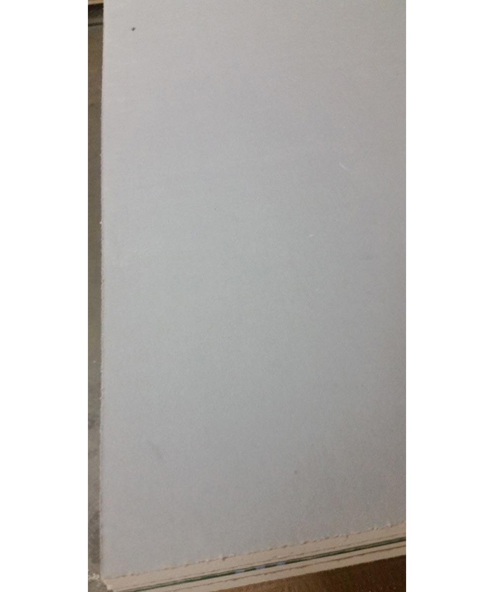 Drywall Moist Resistant 1/2 in. x 2 ft. x 4 ft.