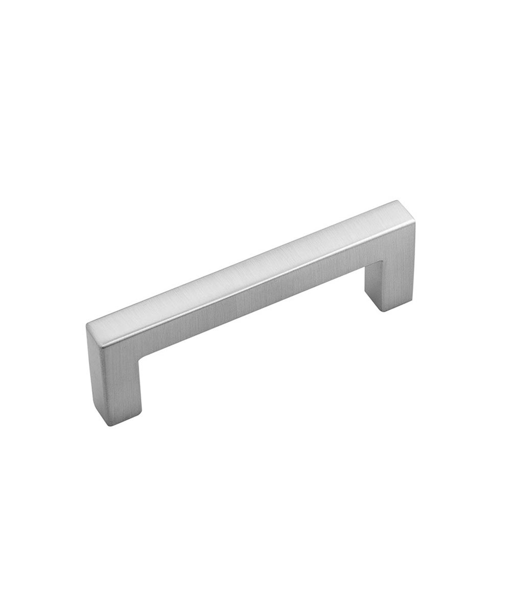 3 in. Stainless Steel Skylight Cabinet Pull