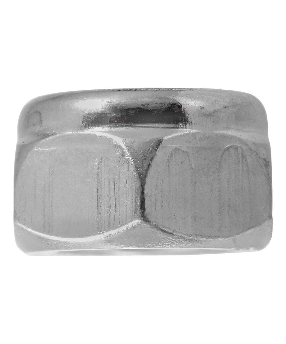 Metric Lock Nut (M3-0.50 Coarse Thread)