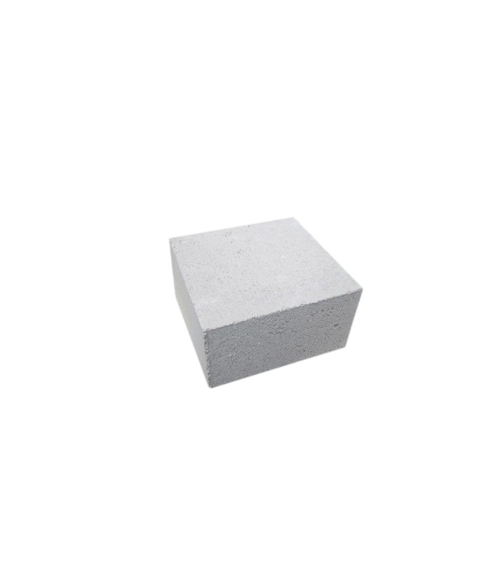 7x4x7 Termite Block