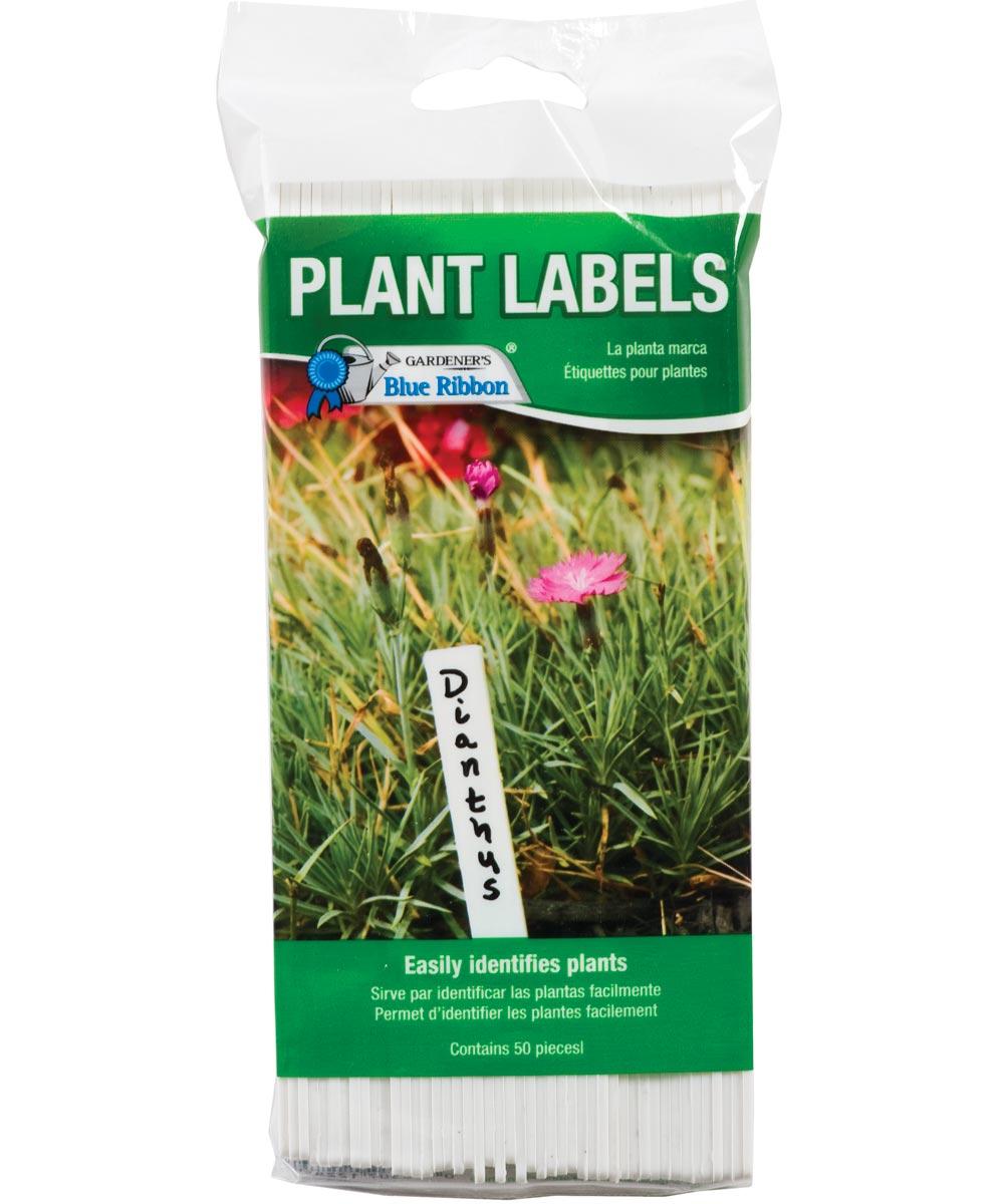 Woodstream Plant Label 5 in. (L)