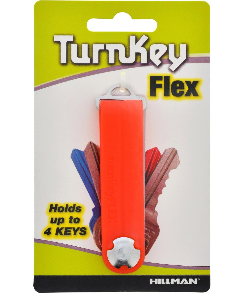 Key Flexible Chain