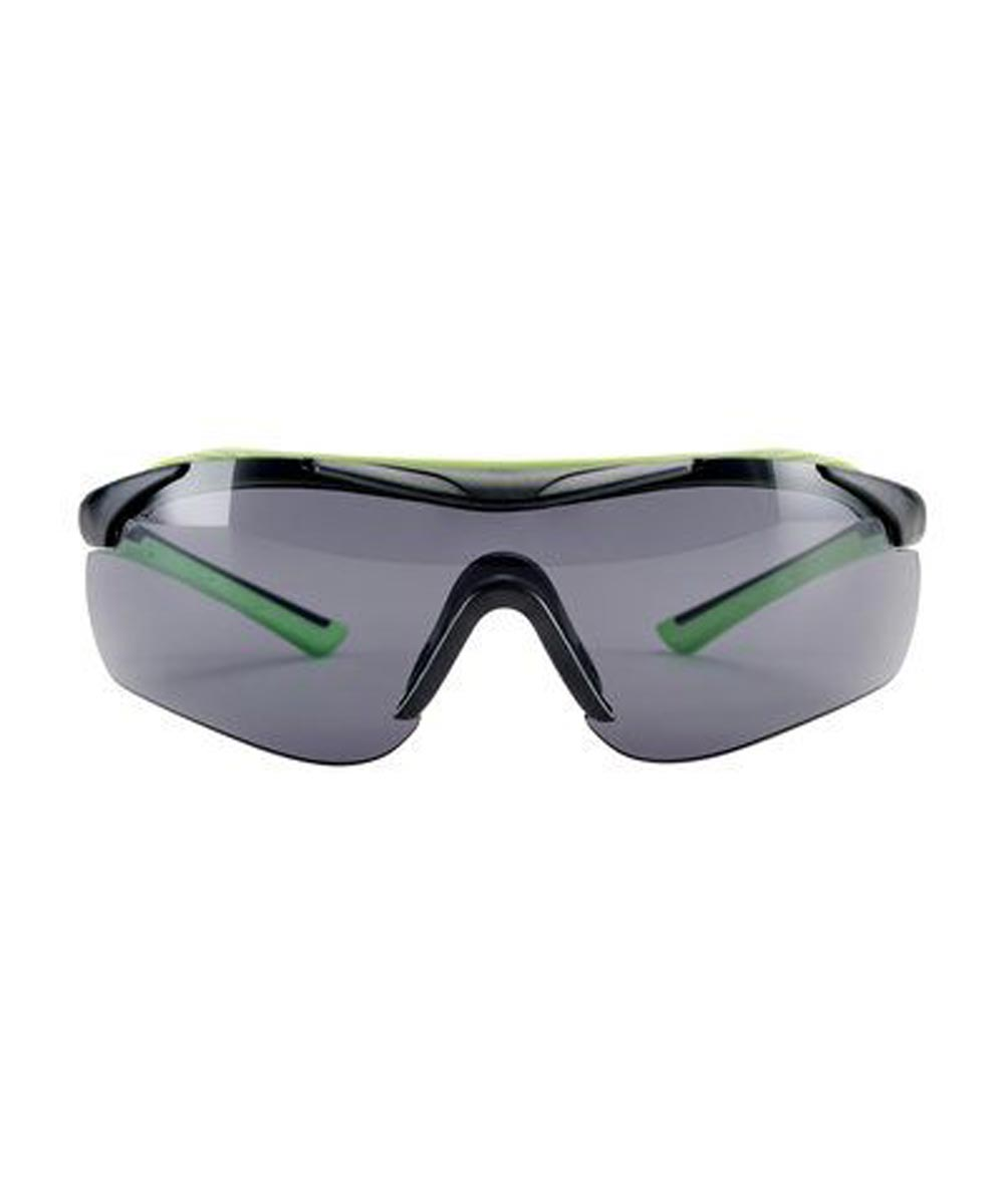 3M Gray Performance Safety Glasses