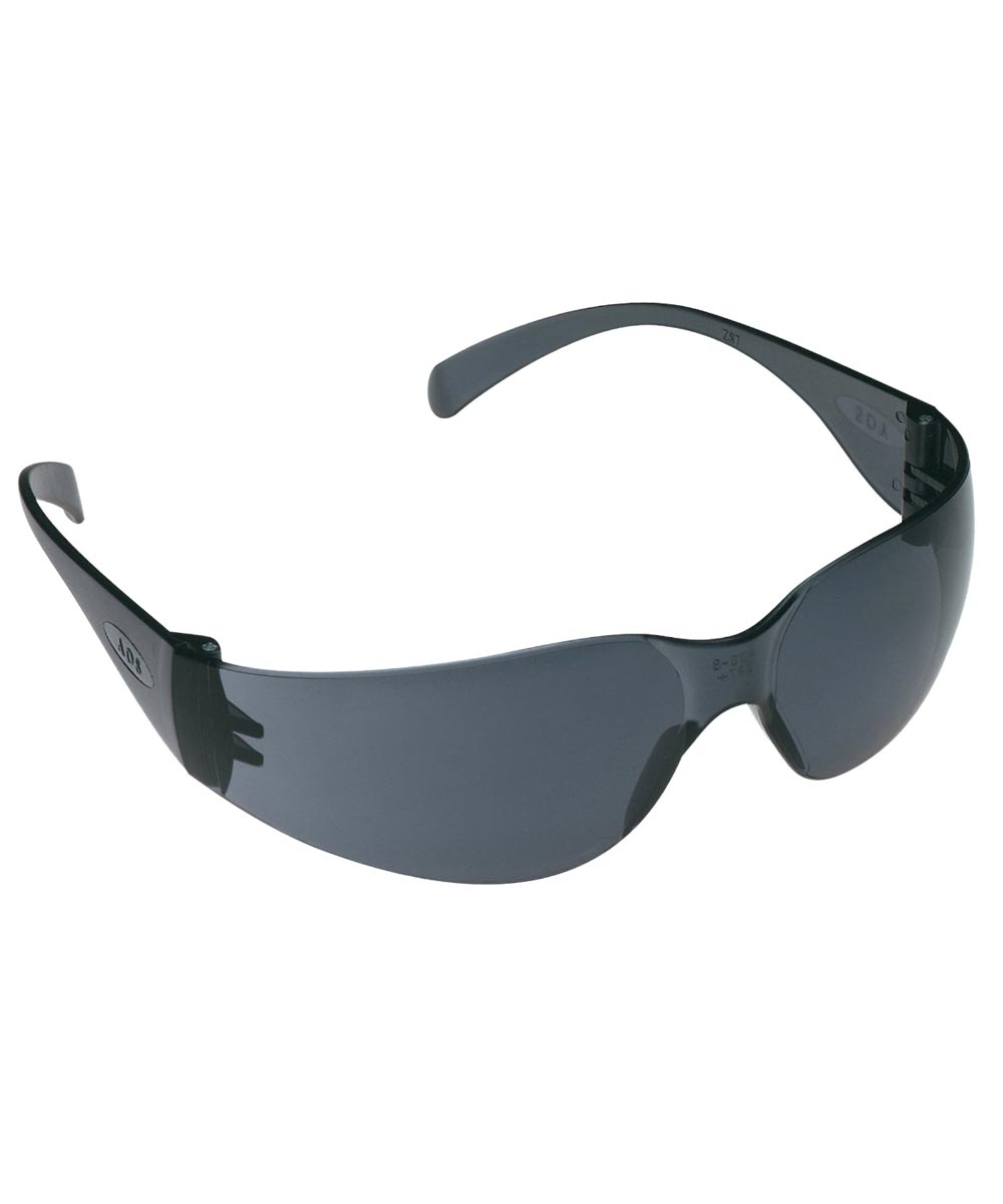 3M Gray Outdoor Safety Glasses