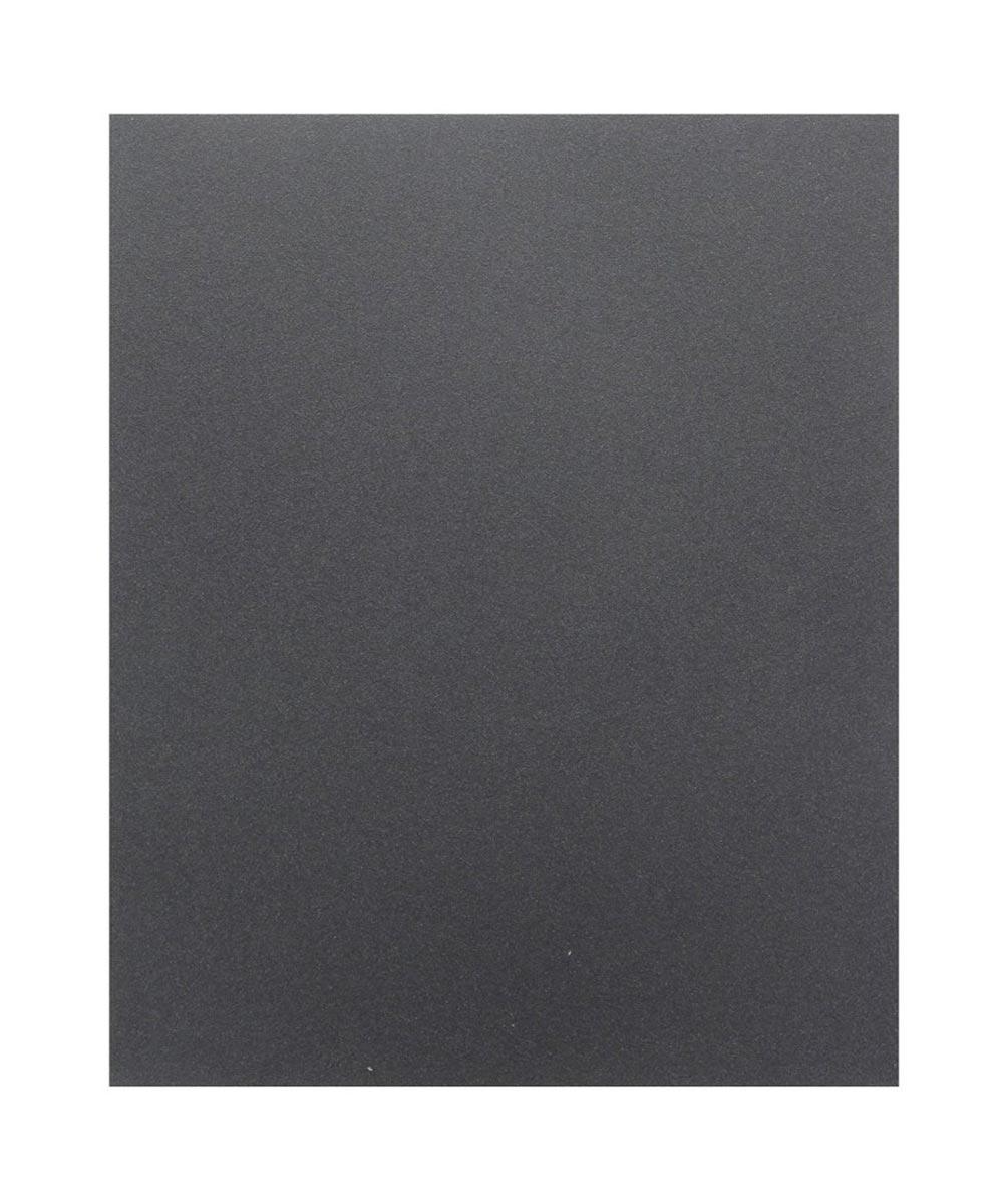 Gator 180 Grit Waterproof Fine Sandpaper, 11 in. x 9 in., Single Sheet