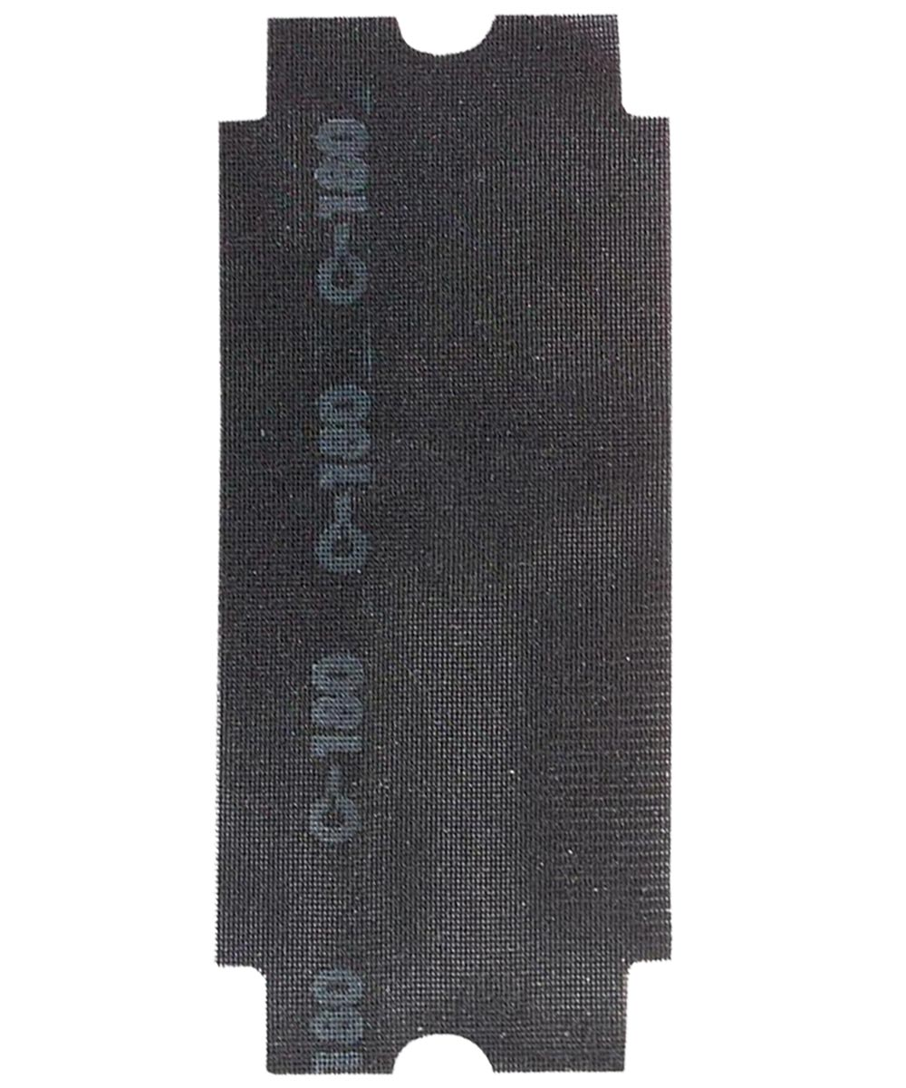 Gator 180 Grit Precut Drywall Sanding Screen, 11-1/4 in. x 4-1/4 in., Single Sheet