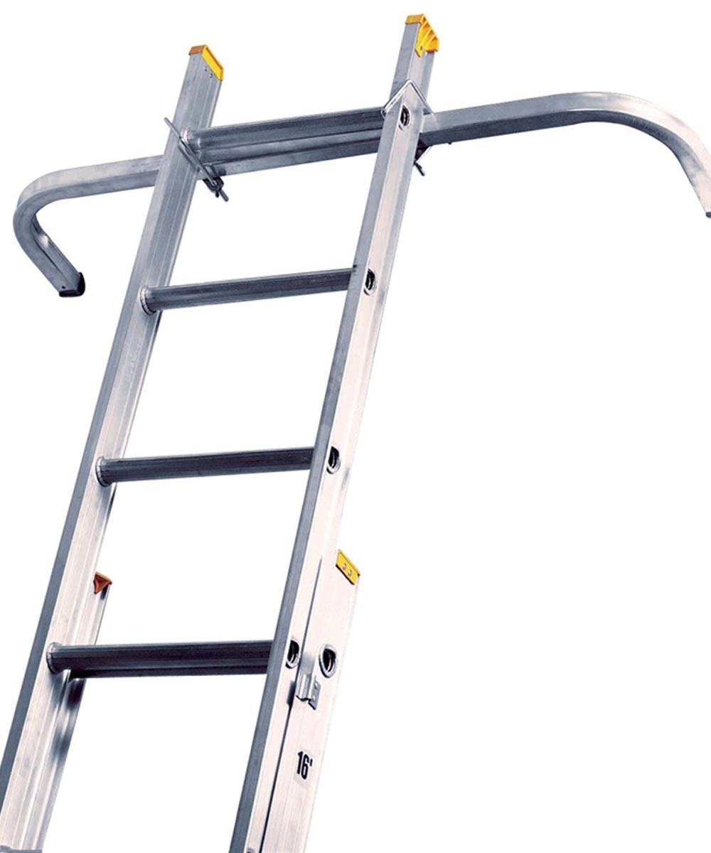 Louisville Ladder Stabilizer