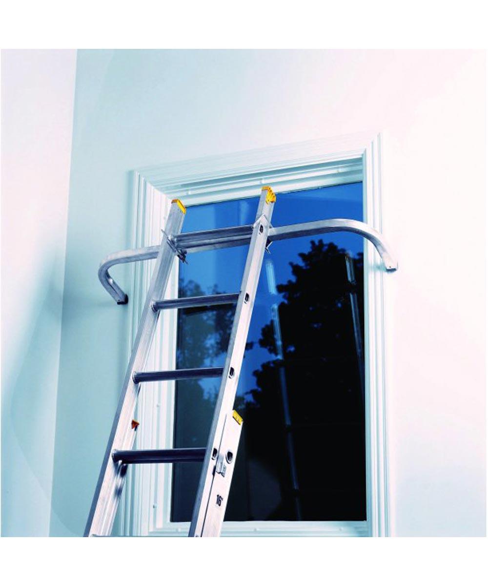 Louisville Extension Ladder Stabilizer