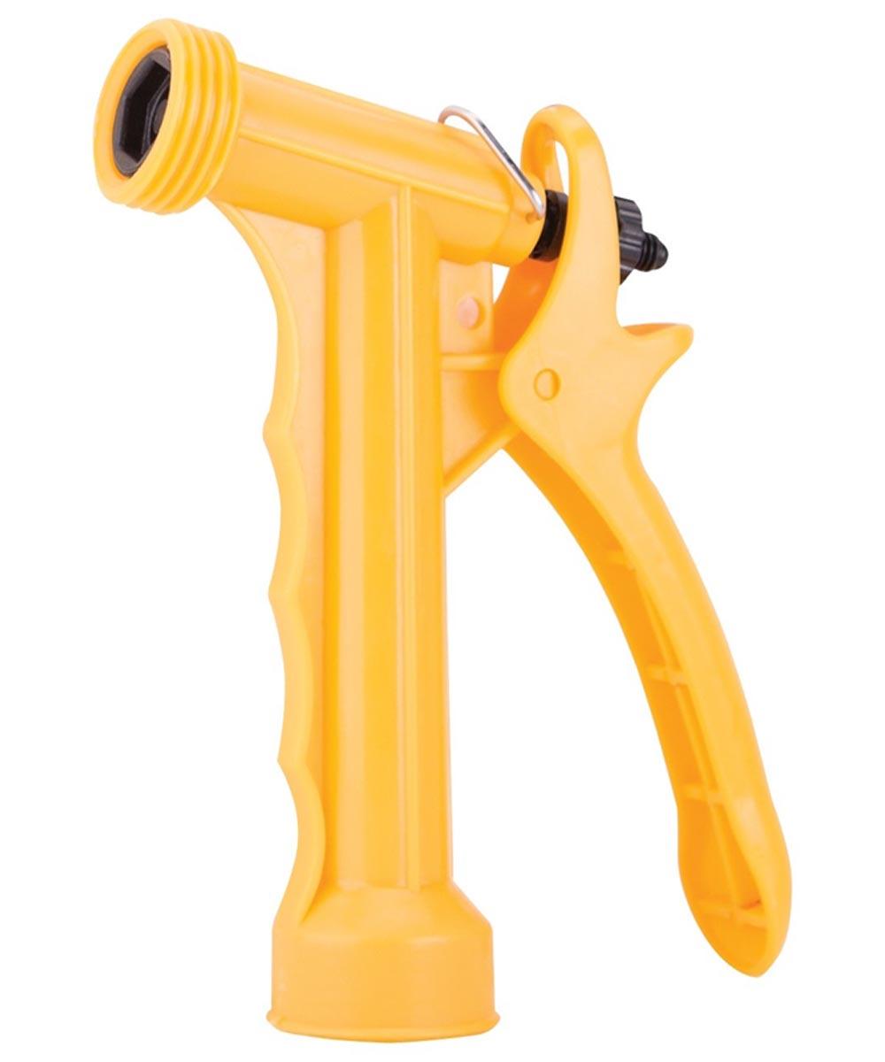 Nozzle Frnt Trigger Plastic 5-1/2 in.