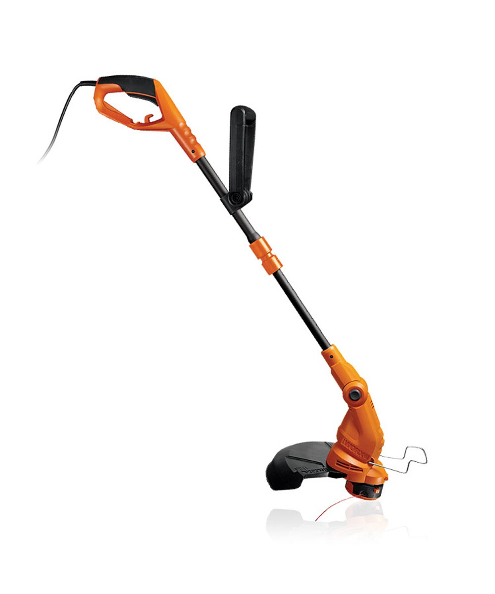 Worx 5.5 Amp Electric 15 in. String Trimmer & Edger