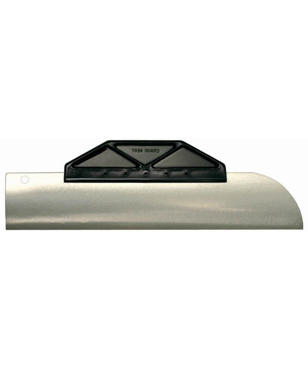 10 in. Trim Paint Shield