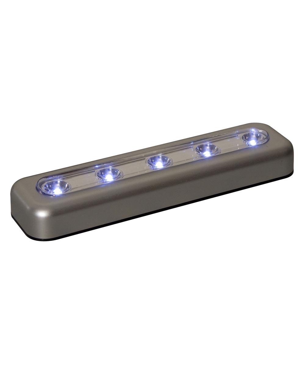 LED Task Bars 2 Count