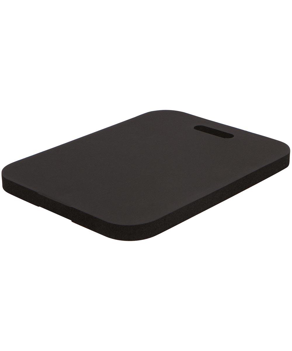 Premium Comfort Kneeling Pad, 20