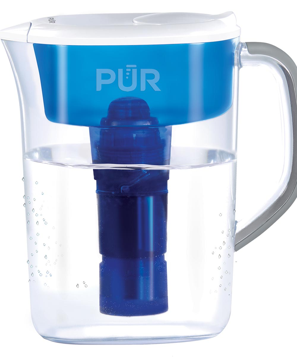 7 Cup Ultimate Pitcher