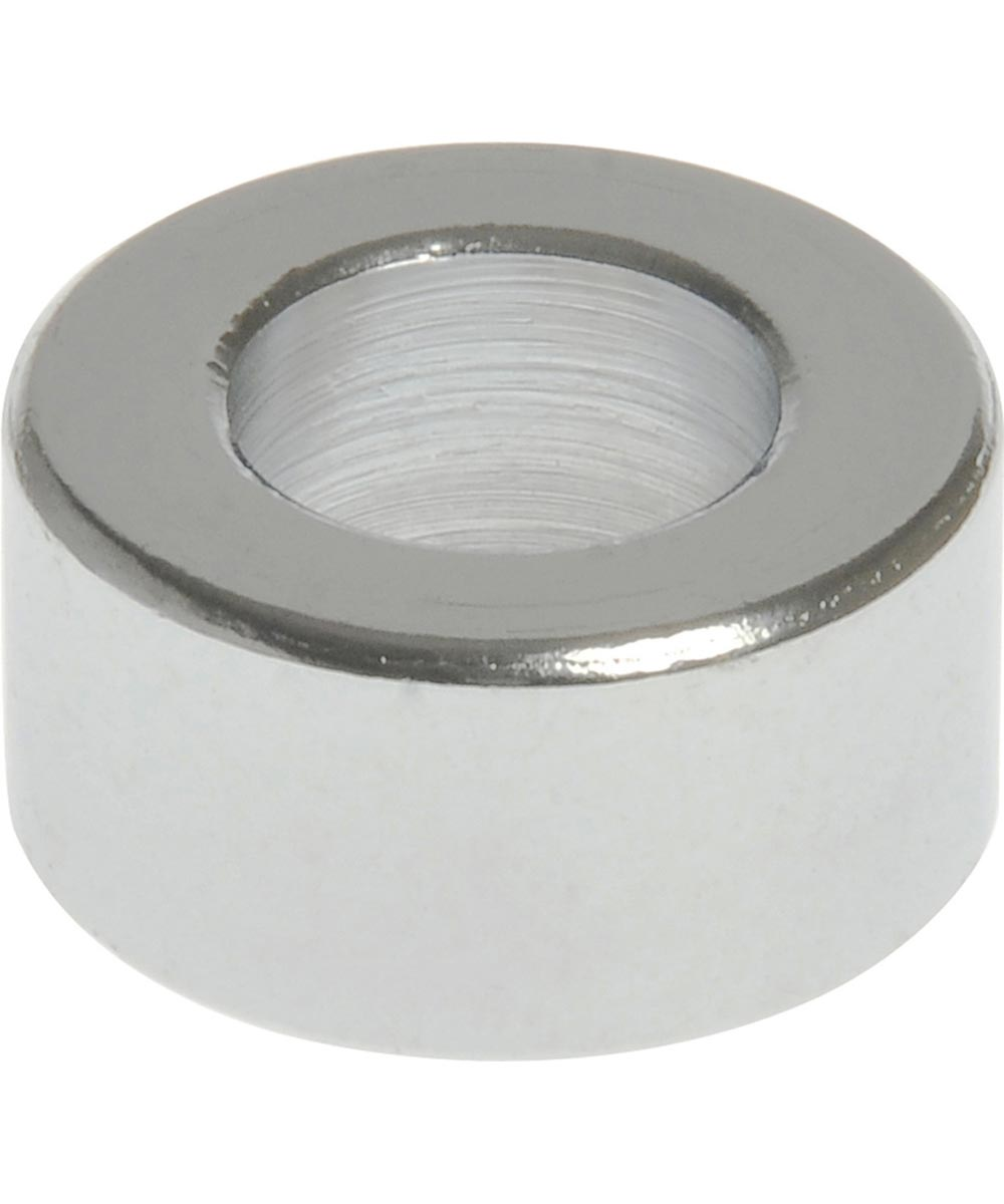 Chrome Steel Spacer (5/16 in. x 1/4 in.)