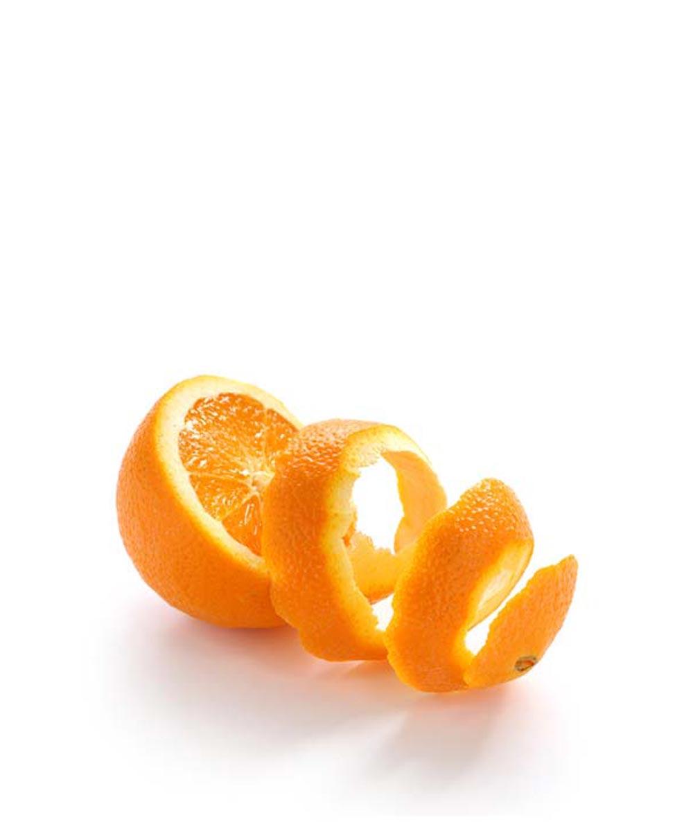 ECOS Hypoallergenic Hand Soap, Orange Blossom Scented, 17 oz. Pump