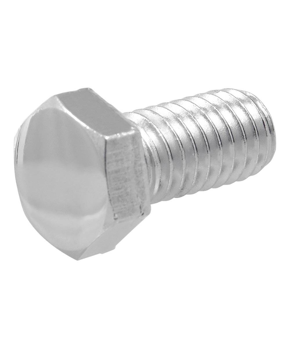 """Dorman 493-054 1//4/"""" x 1//4/"""" 1//4/"""" Hard vacuum connector Tee"""