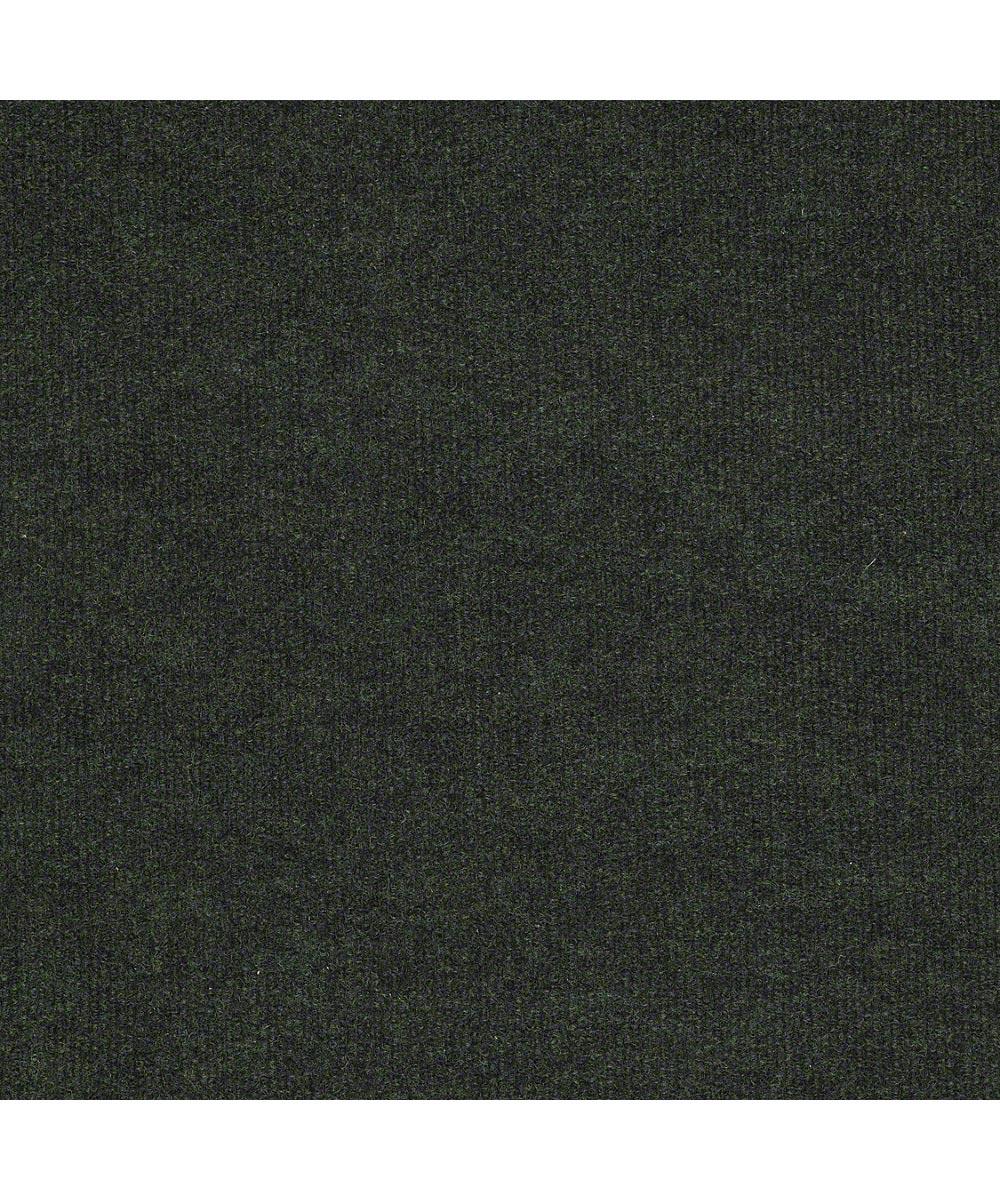 6 ft. Wide Indoor & Outdoor Carpet, Forest Night Gray (Sold Per Foot)