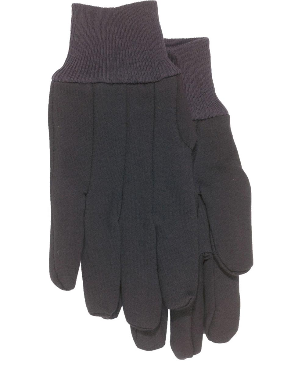 Ladies Small 9 Oz Jersey Gloves