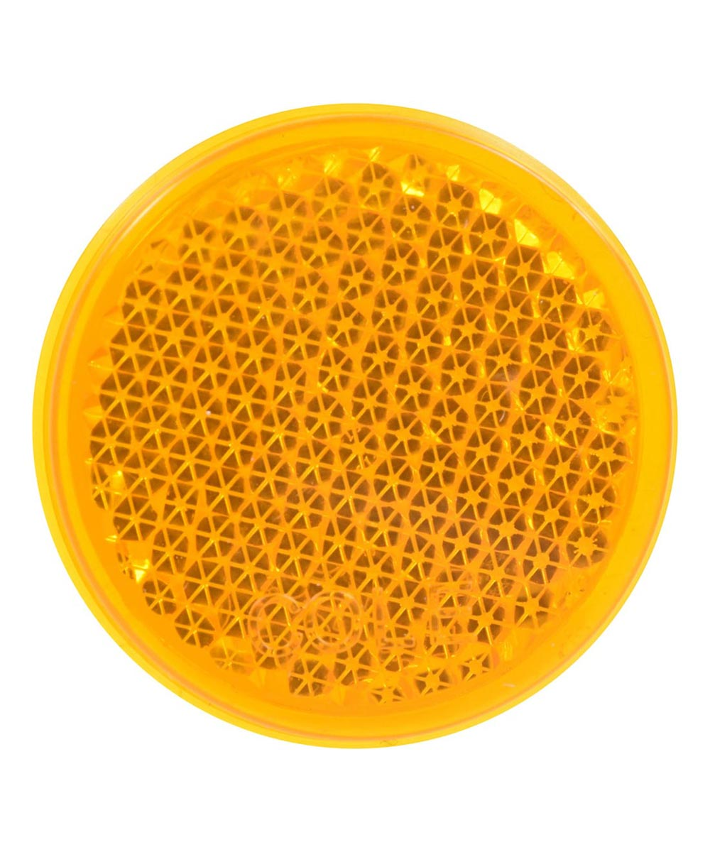 1 1/2 in. Mini Reflectors