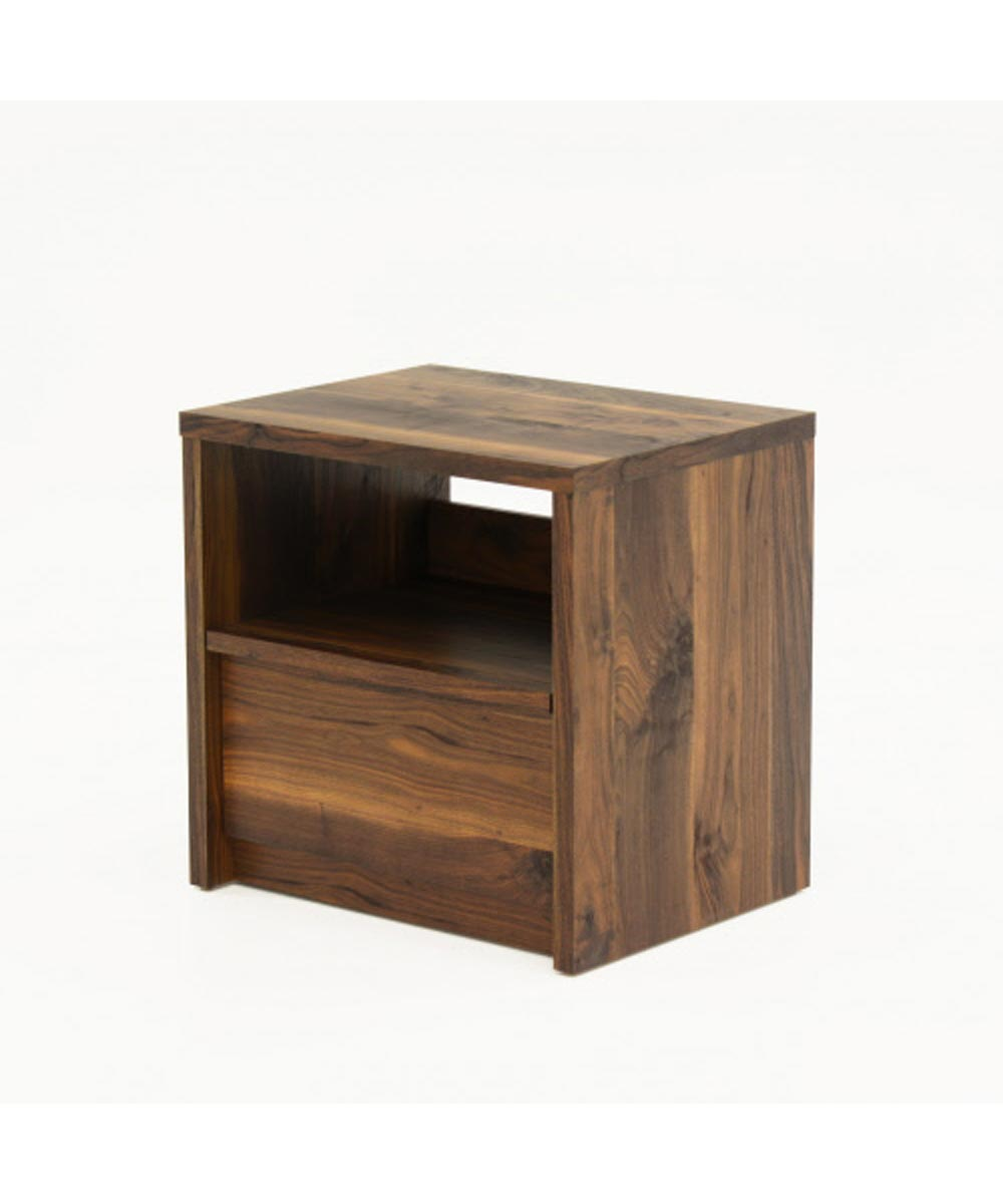 Harvey Park Night Stand