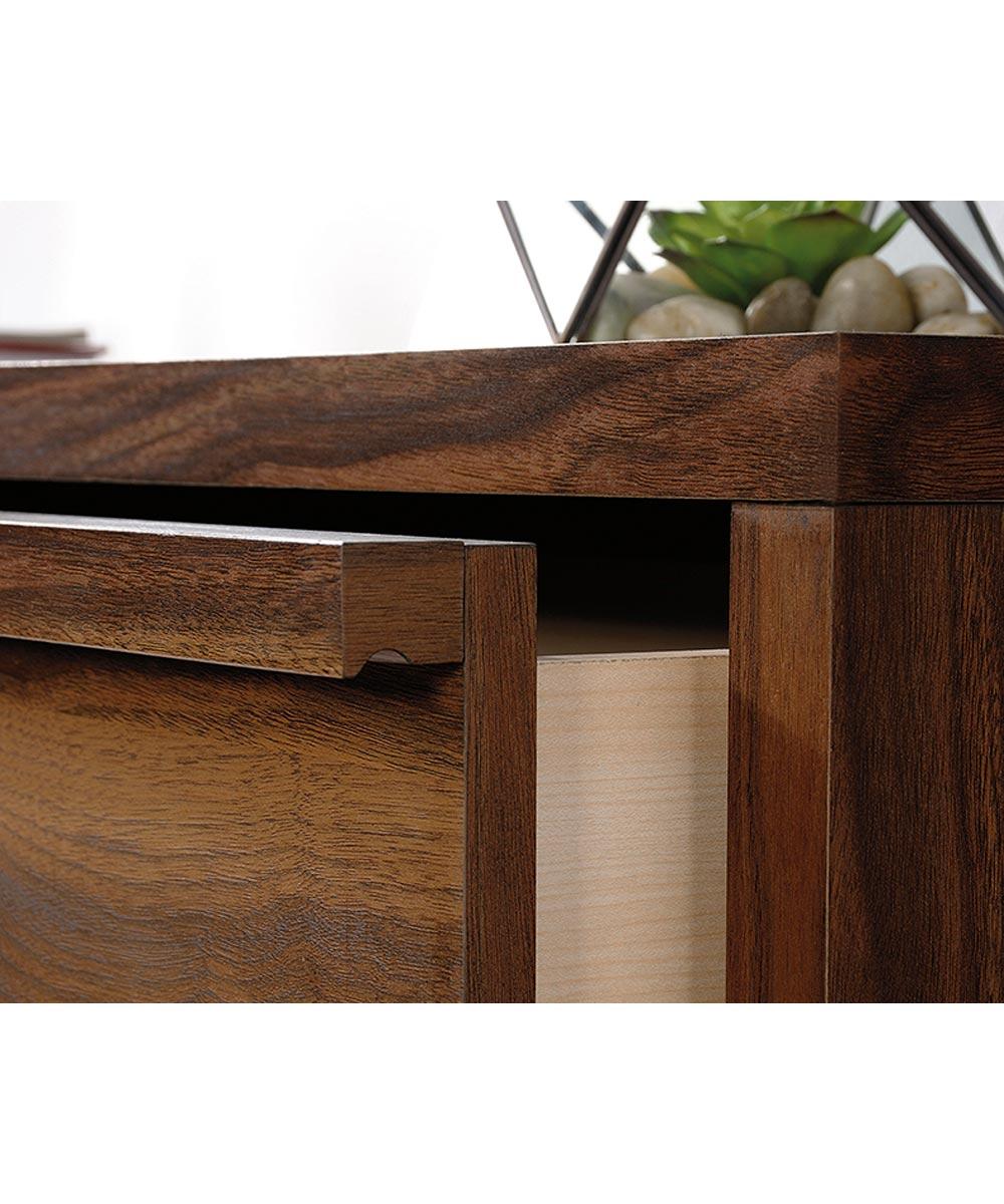 Harvey Park Dresser